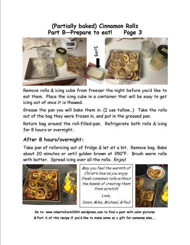 cinnamon rolls instructions3